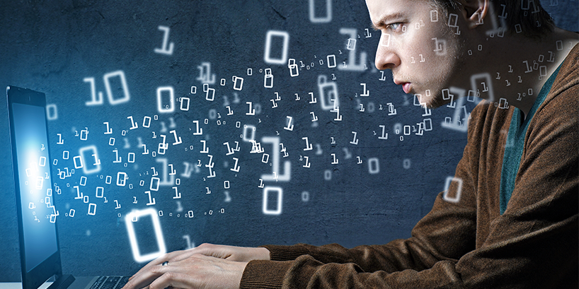Get 94% off the Learn to Code 2015 course bundle