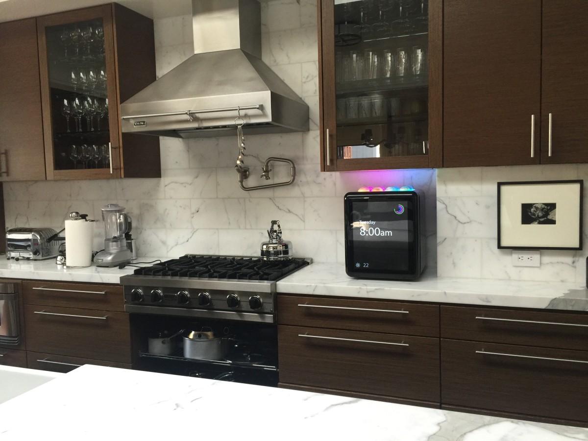 Nourish Kitchen (1)