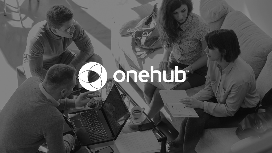 Onehub-Header