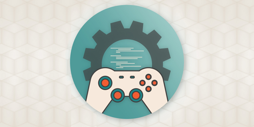 Pay what you want for this game developer training bundle