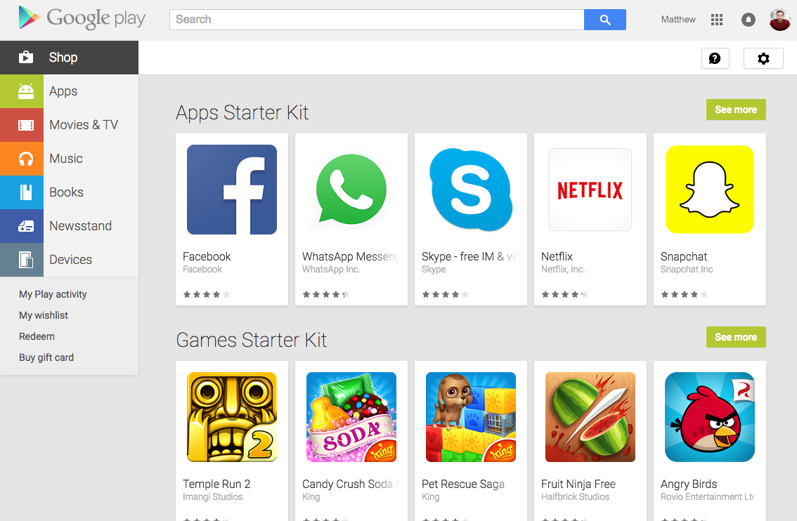 5 tips on using Google Play's new store listing experiments to double page conversion