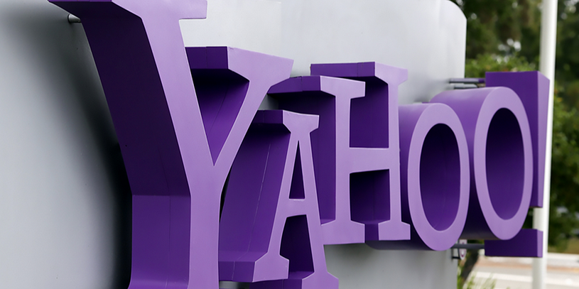 Yahoo Mail makes it easier to add photos, videos, GIFs and more to your email