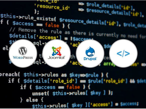 Last chance: Get lifetime access to OSTraining's Web development video tutorials