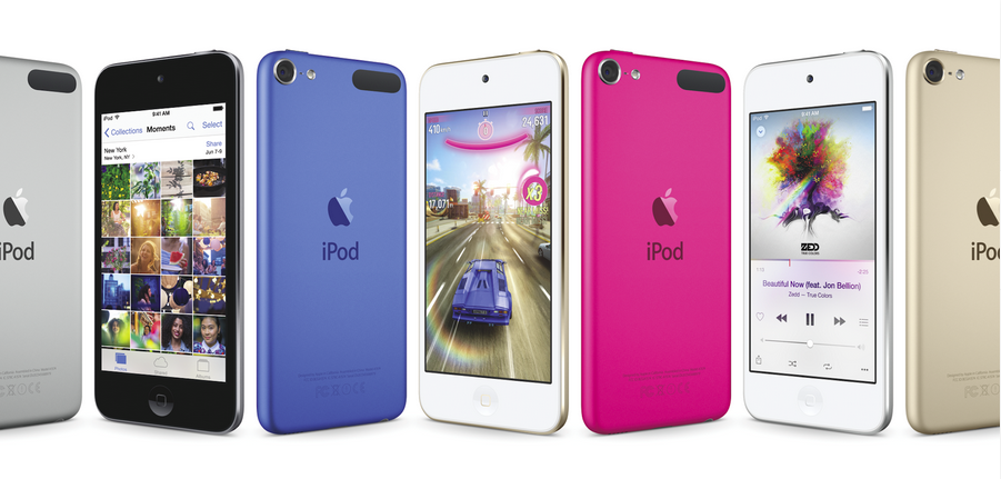 apples ipod nanos and shuffles reportedly wont sync apple music songs