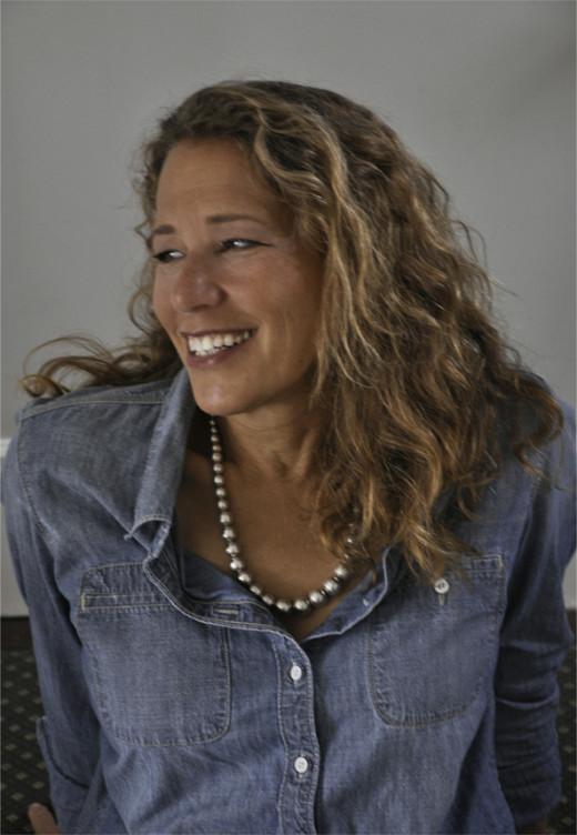 Susan Kare image (photo credit Ann Rhoney) (1)