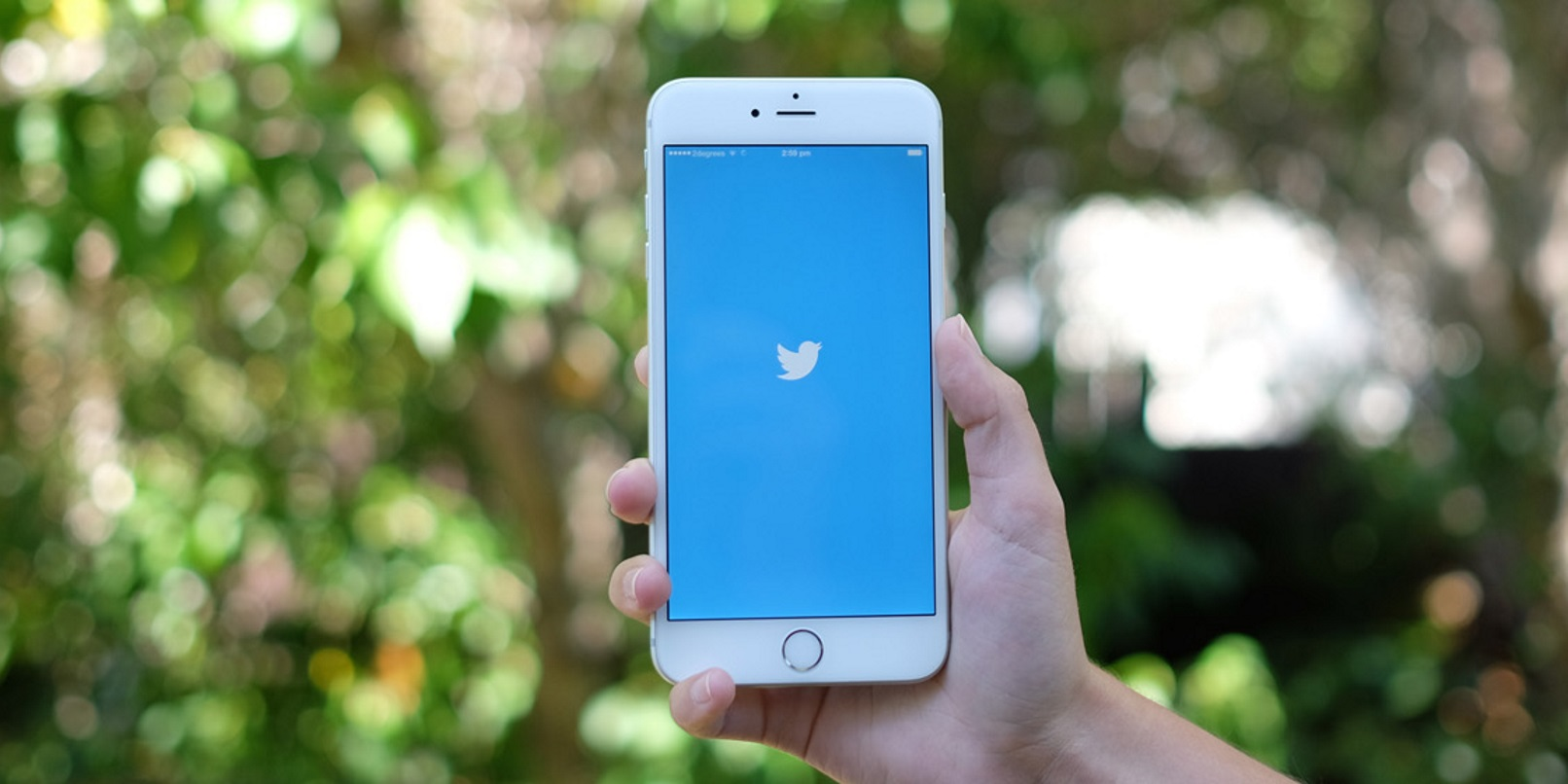 Here's why your Twitter app is looking different