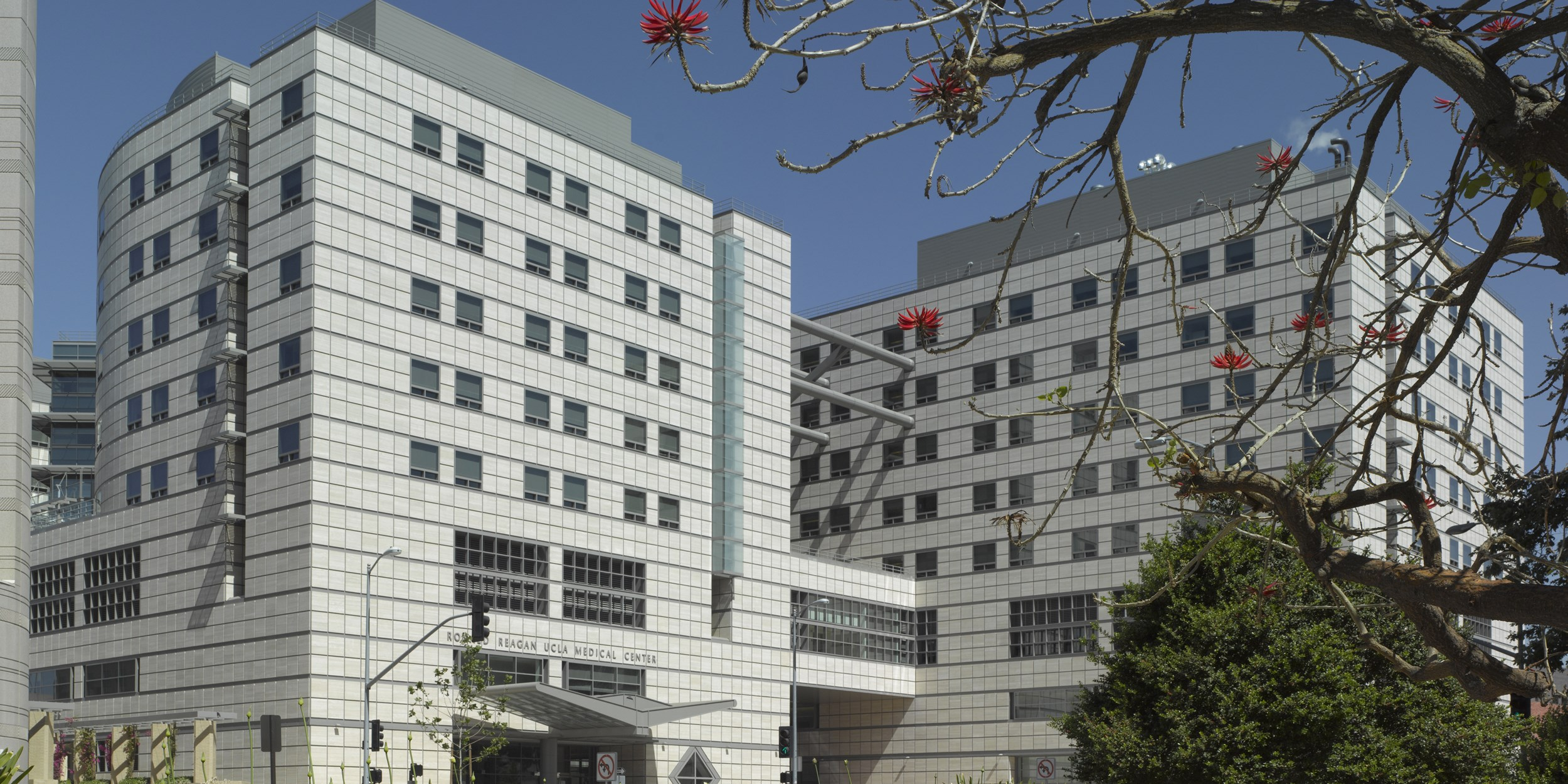 4.5m records exposed as UCLA Health and CVSPhoto hacked