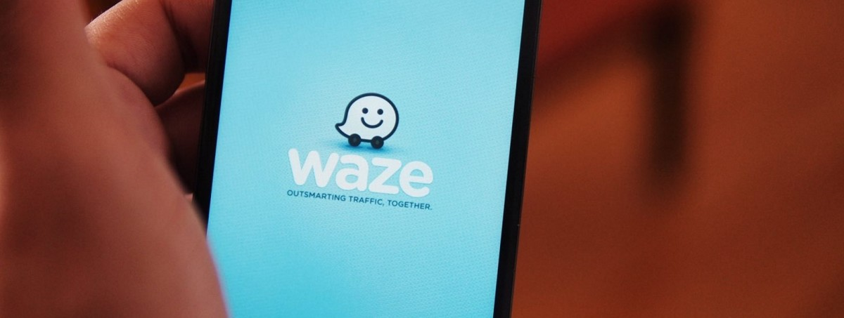Waze's 'Planned Drives' feature ensures you're never late again