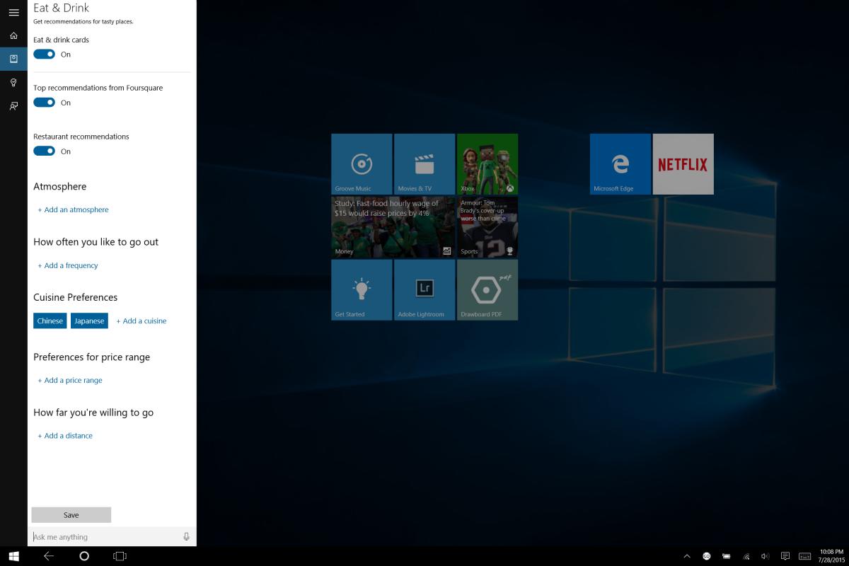 Windows 10 final (14)