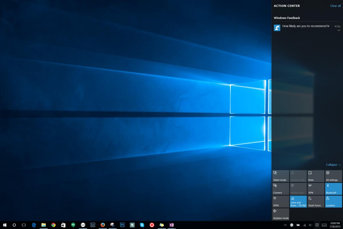 Windows 10 final (2)