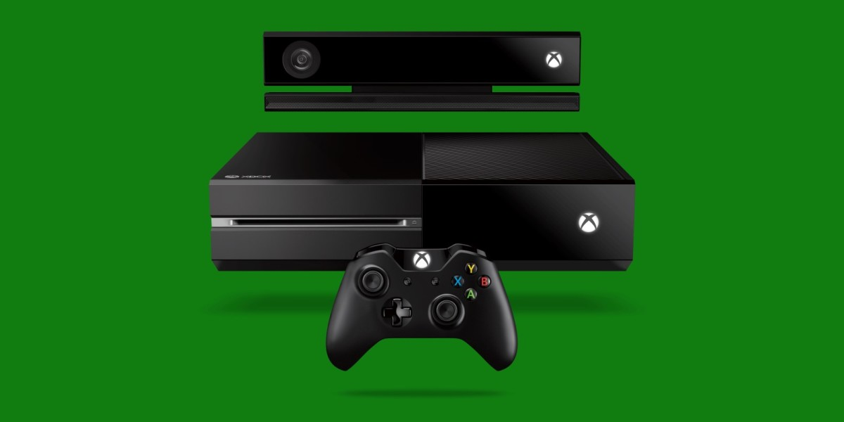 Xbox One rolls out FastStart feature to speed up downloads