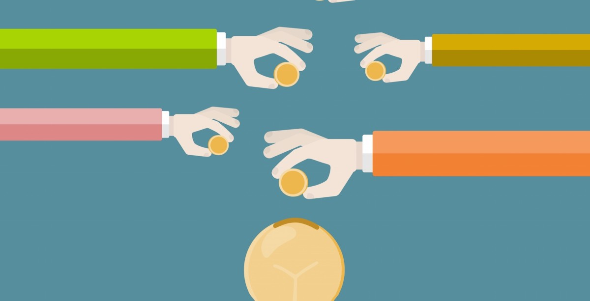 Startup accelerators need to change