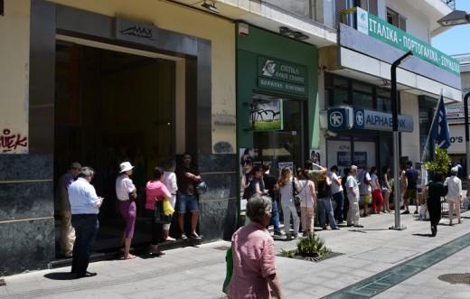 athensbank