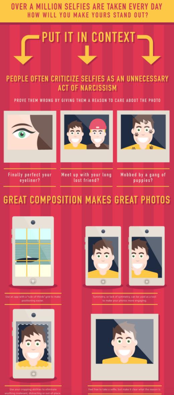 better-selfies