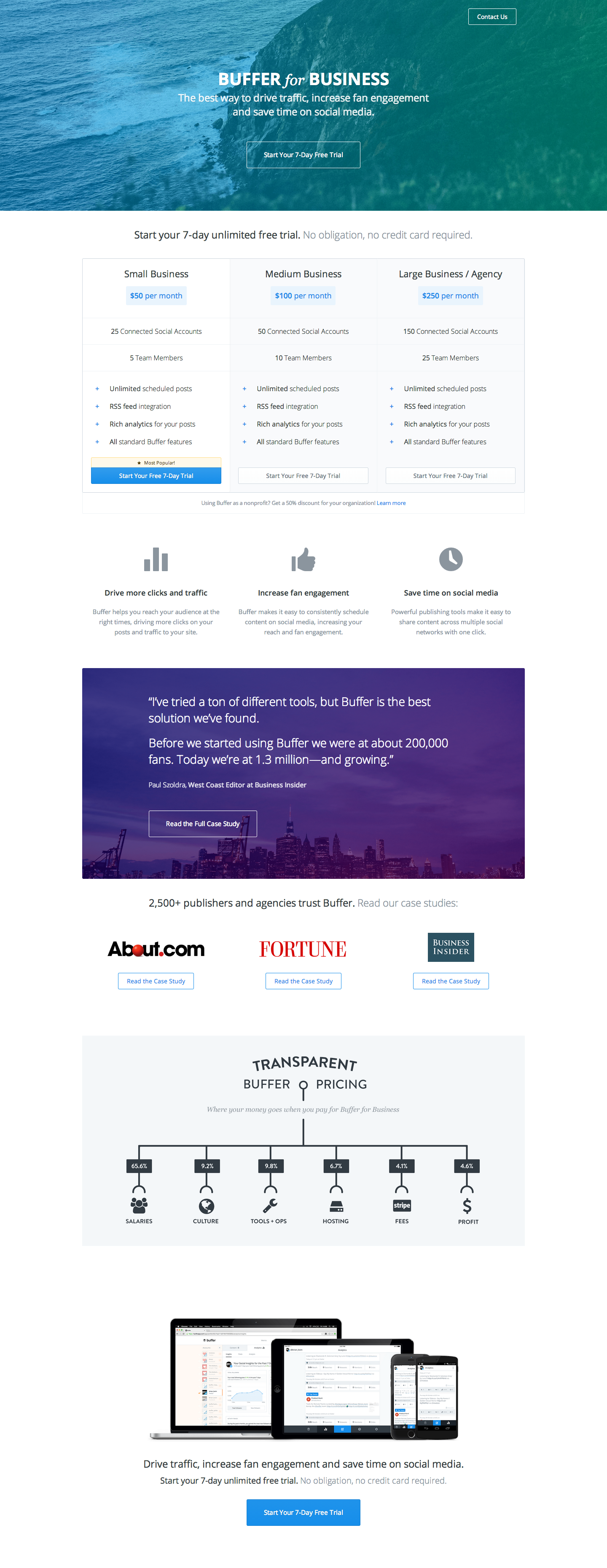 buffer-pricing-page
