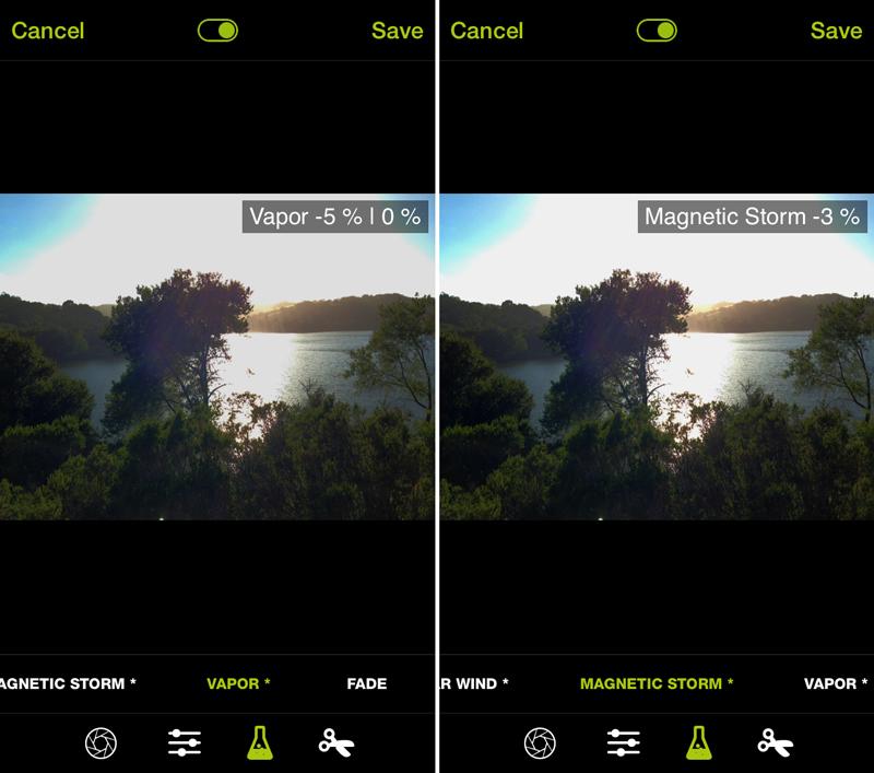 camerapro3