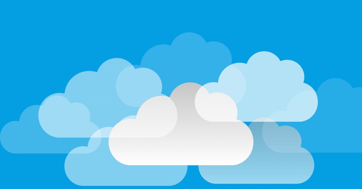 18 tips on how to avoid security hazards with the cloud