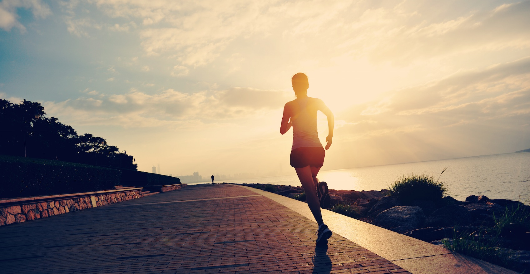 6 reasons why exercise can supercharge your productivity