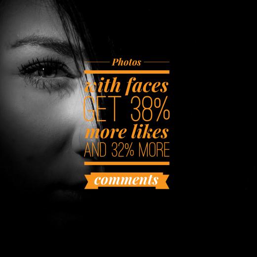 face-photos-stat