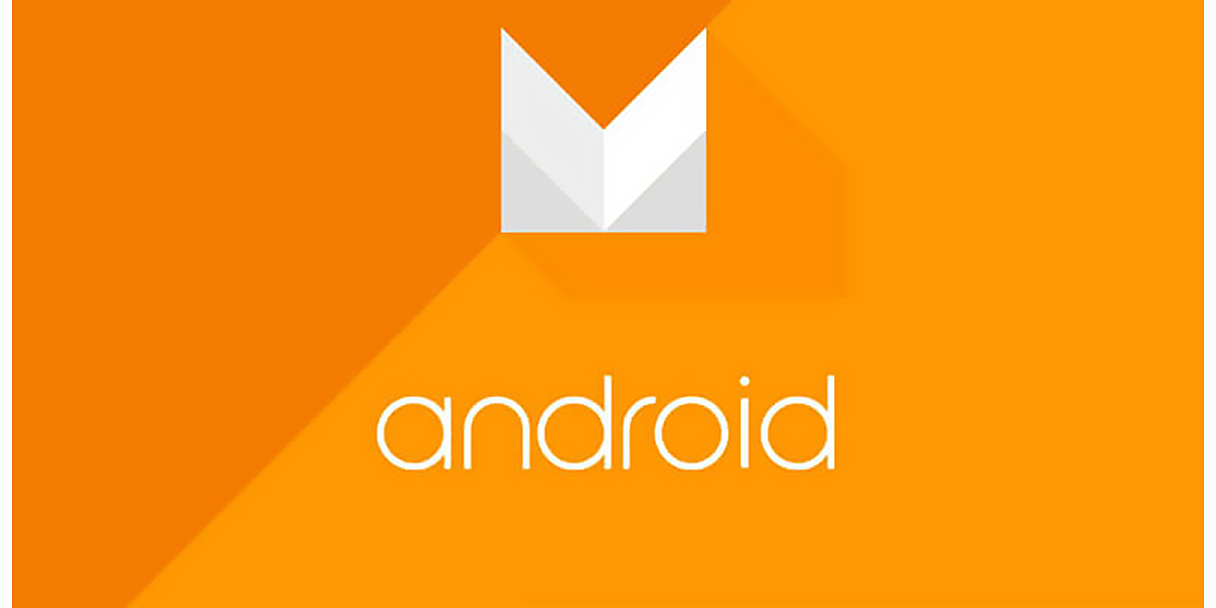 Google releases a second version of Android M Developer Preview