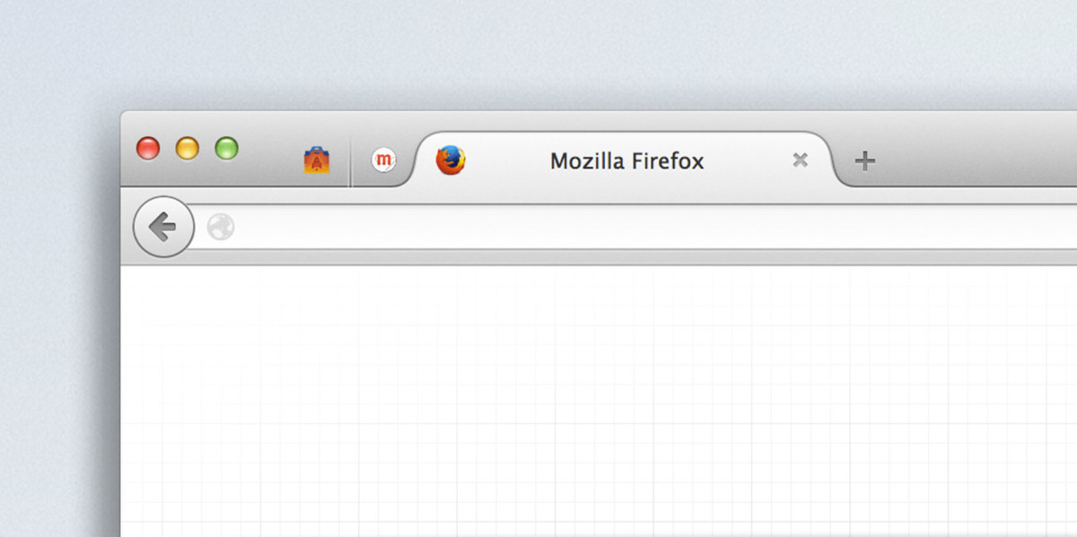 Mozilla plans to rebuild Firefox's interface using modern Web technology