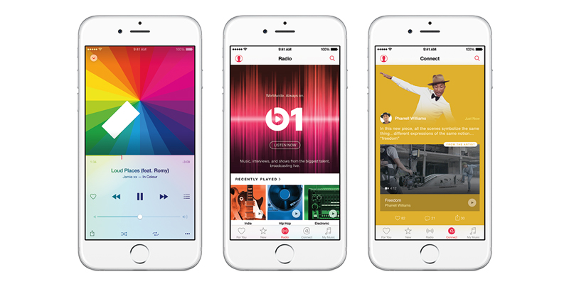 Confused about how Apple Music and its membership work? Read this