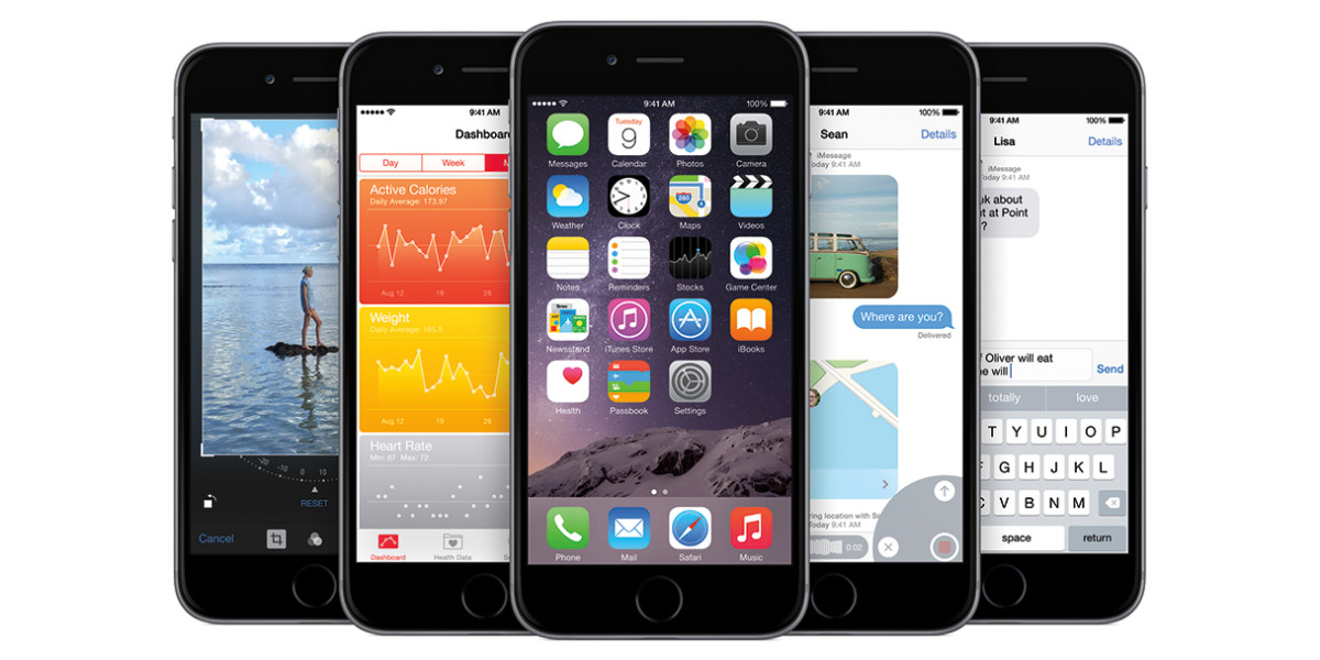 Content blocking in iOS 9 is going to screw up way more than just ads