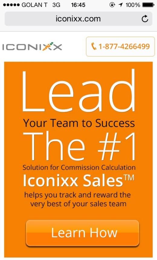 iconixx_calculation-2