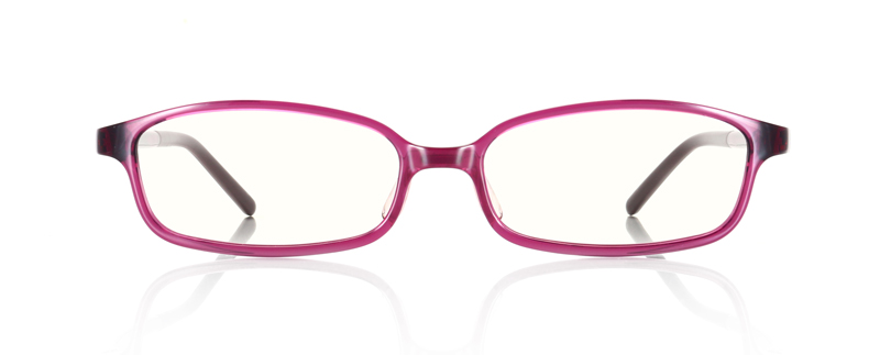 819d002456 Originally launched as JINS PC in Japan in 2011, the company says it has  already sold more than five million pairs of the glasses there.