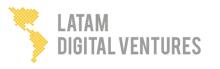 latam digital ventures