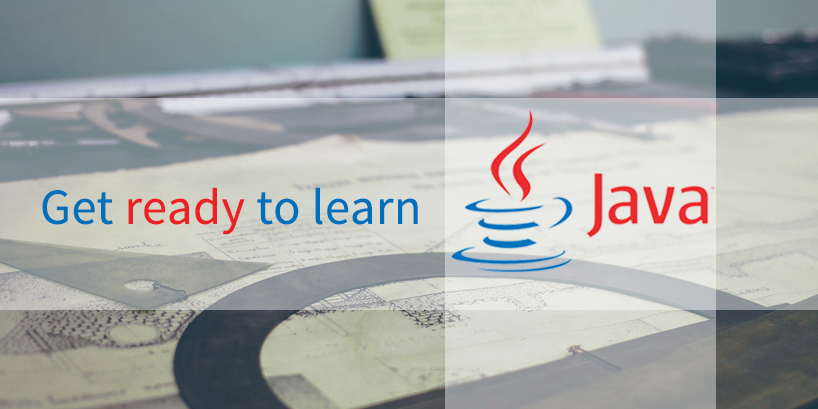 Get 90% off the Java Developer Course Bundle