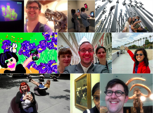 museum-selfie-day-photos