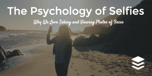psychology-of-selfies