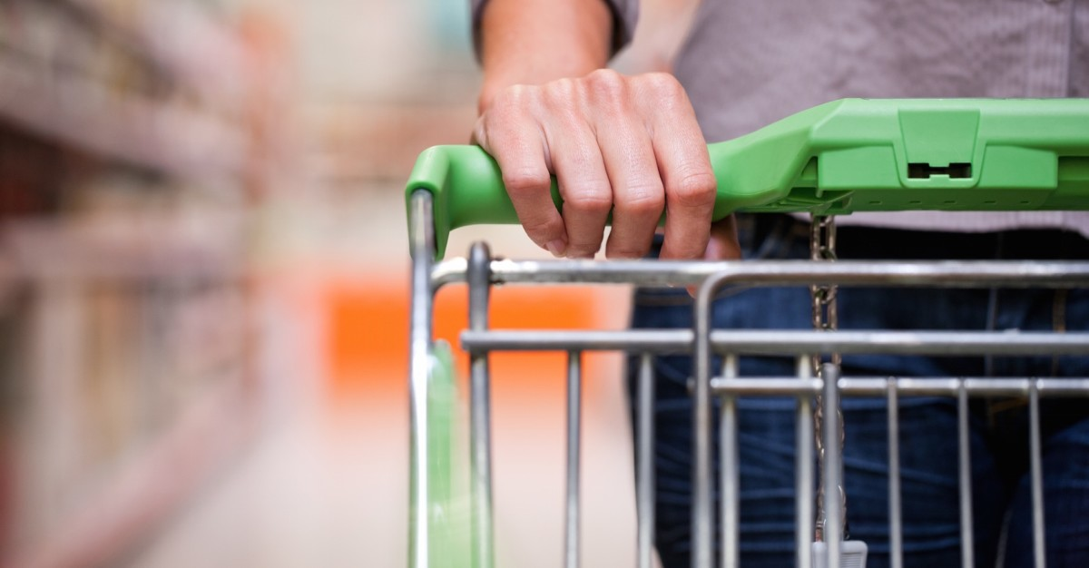 What we can learn from abandoned e-store shopping carts