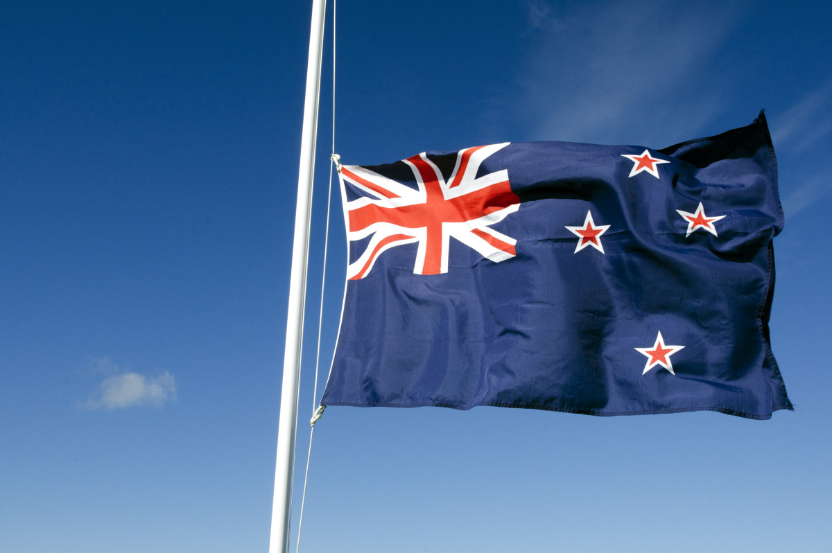 Kiwi cyberbullies face jail as New Zealand criminalizes trolling