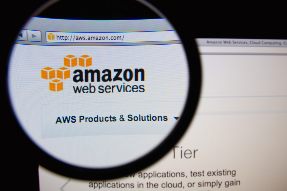 Favorite service down? Amazon Web Services is having issues