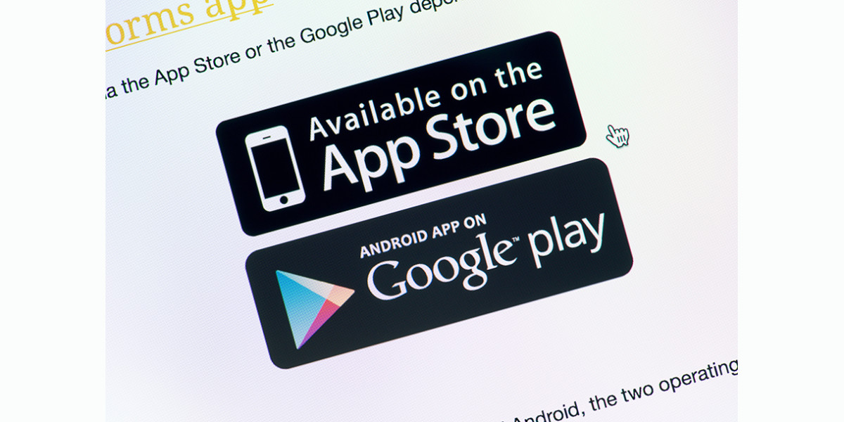 App Annie report: Google Play's downloads top the App Store as Apple retains revenue lead