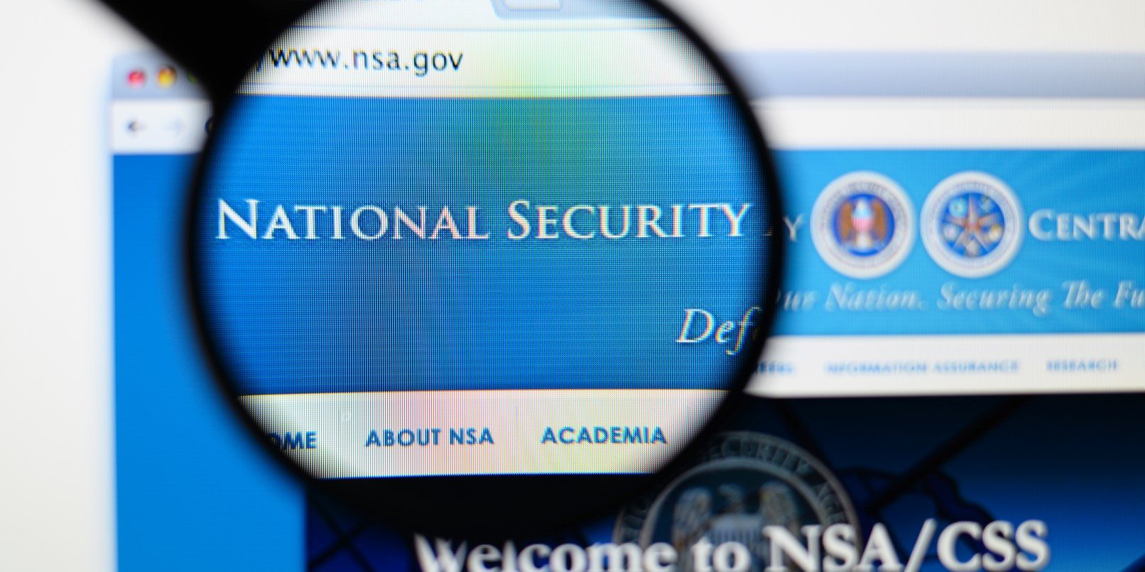 NSA to resume mass surveillance for another 6 months