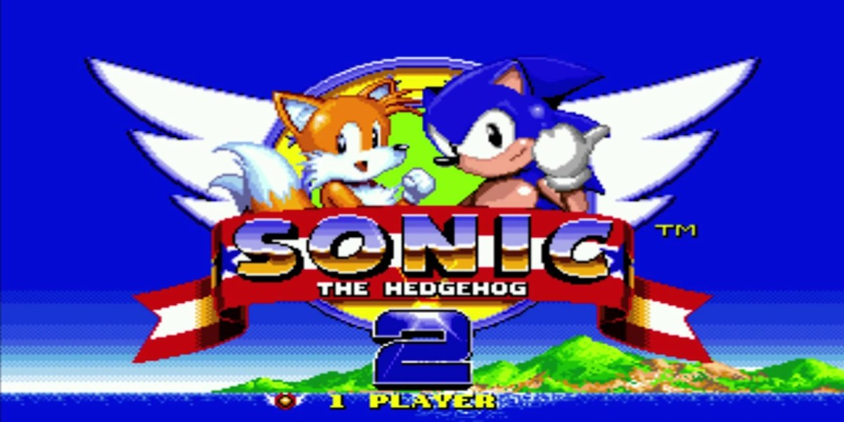 What Sonic 2 taught me about making a real impact with marketing