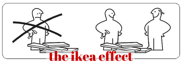 the_ikea_effect