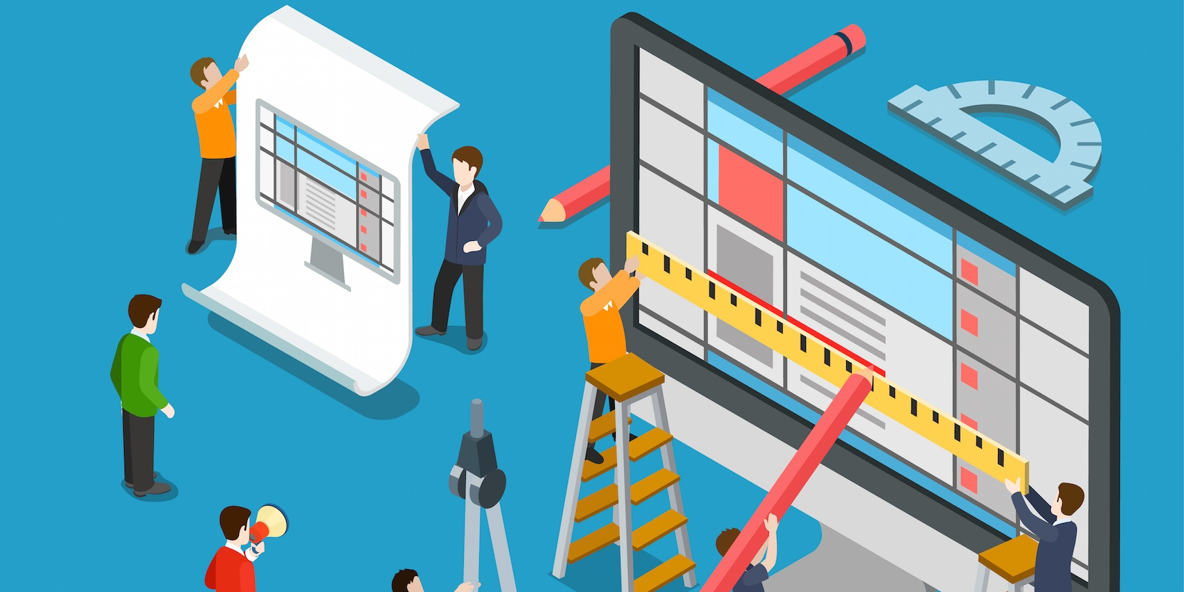 10 do s and don ts of ui and ux design