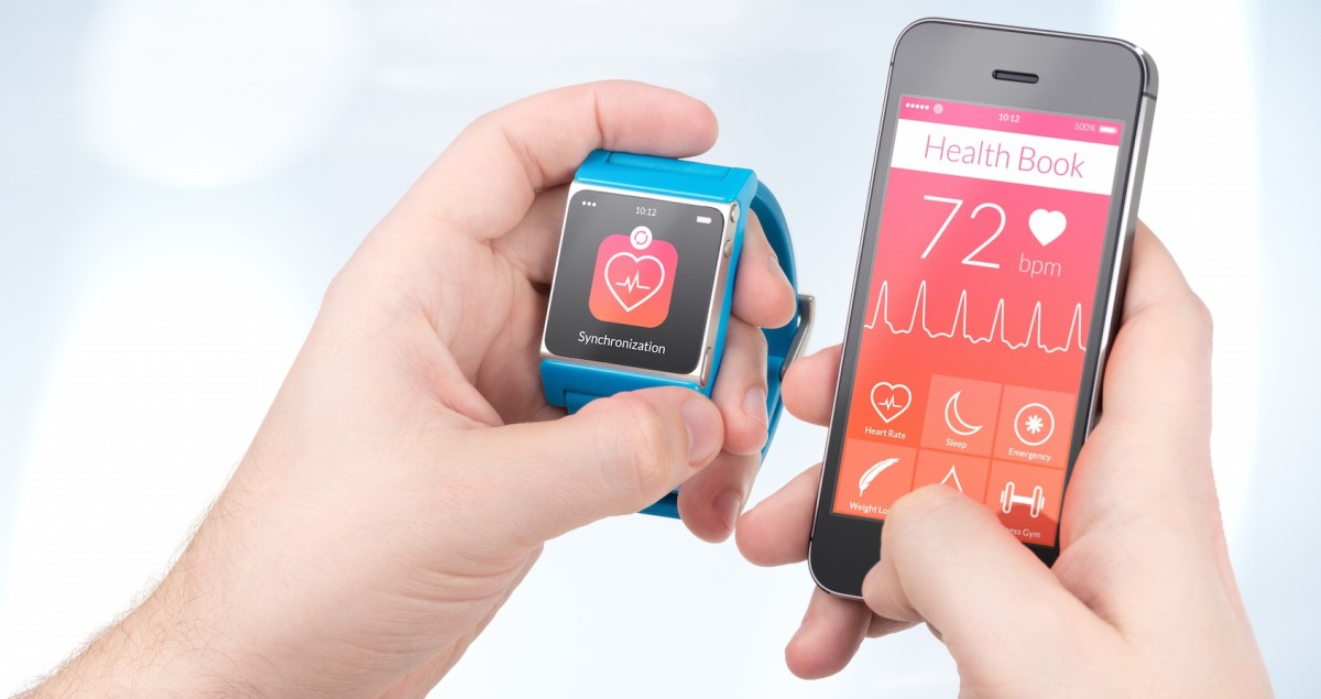9 ways wearables could change health and fitness