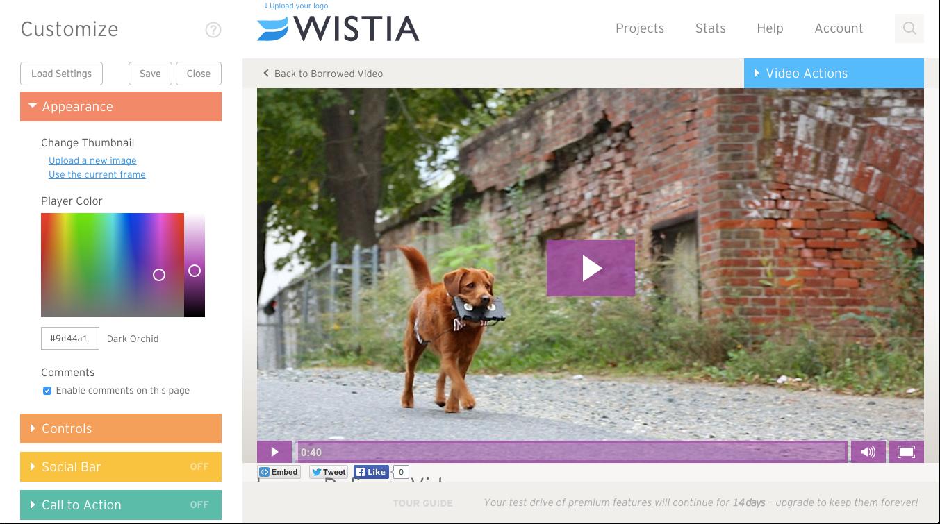 wistia_borrowed_video2
