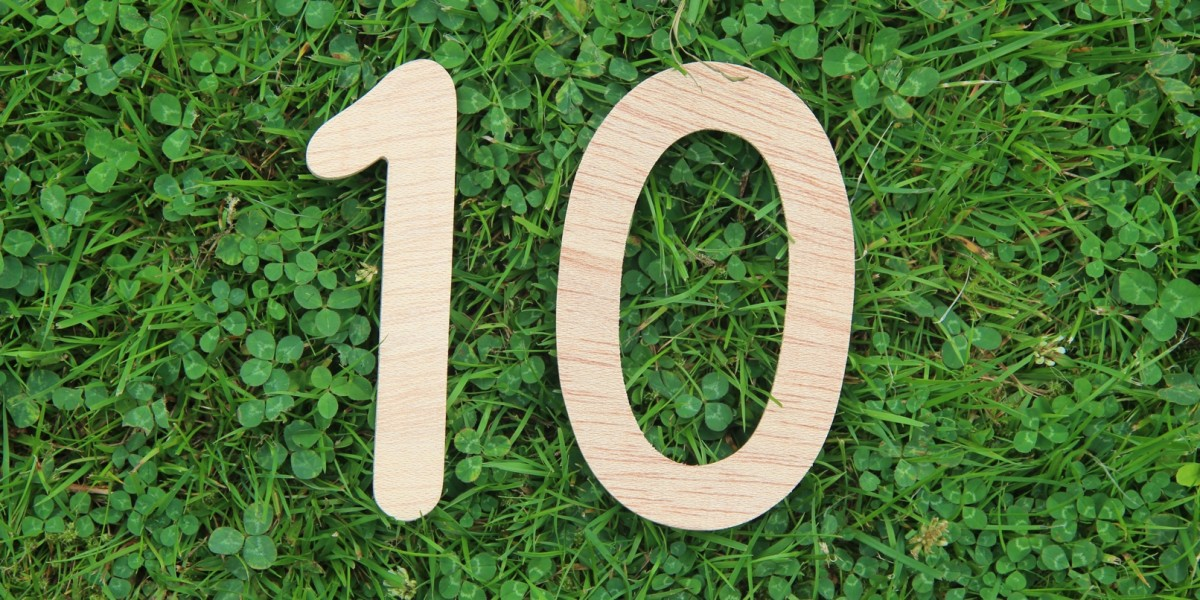 10 reasons to use a new domain extension for your business
