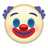 160x160xclown-face-emojipedia-mockup.png.pagespeed.ic.puvL0-0czv