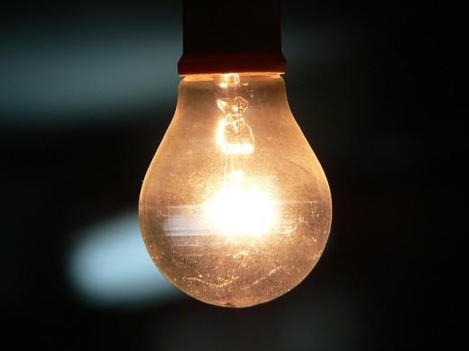 8fdba895c5758b77_640_light-bulb