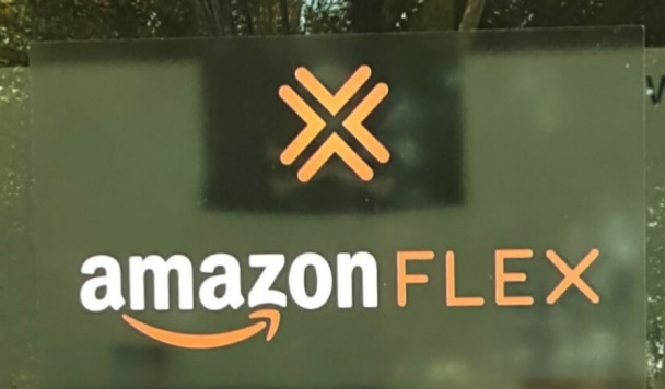 Amazon is testing a new 'Flex' pick-up service, plans Prime Now rollout to Seattle and Portland ...