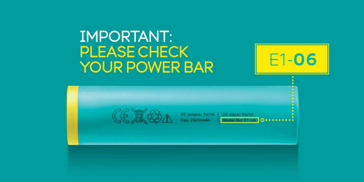 Using an EE Power Bar? Check if yours poses a fire risk