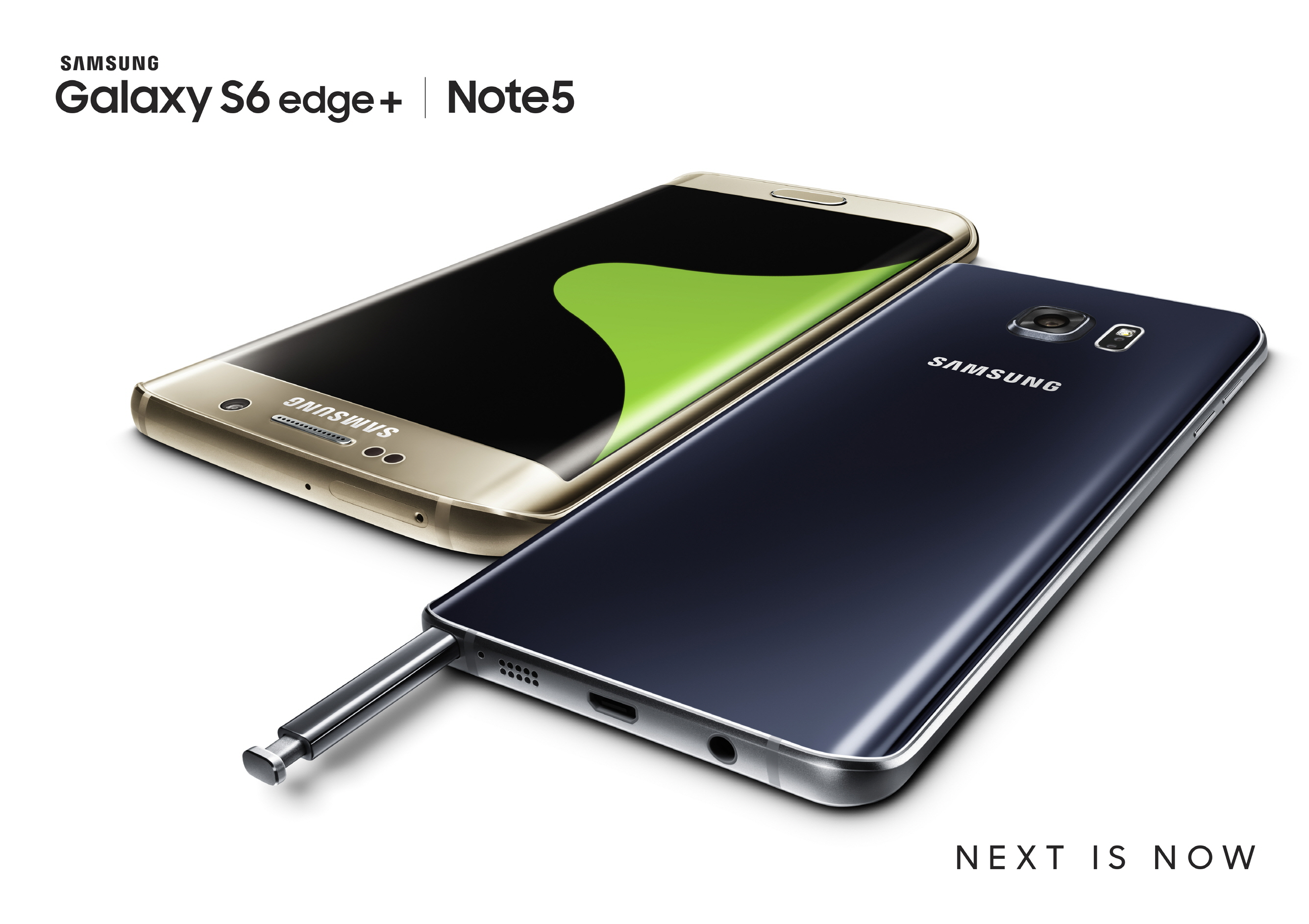 Galaxy S6 edge+_Note5_Gold_Black_2P-2