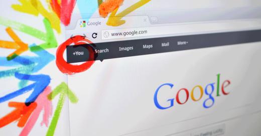 Google-Future-Index-Googol-Web-Pages